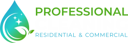 Profesional Cleaning Bristol